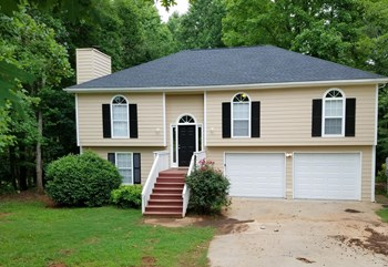 2261 Lee Land Rd 5 Beds House for Rent Photo Gallery 1