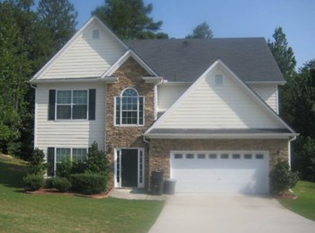 3401 Southpointe Hill Drive 4 Beds House for Rent Photo Gallery 1