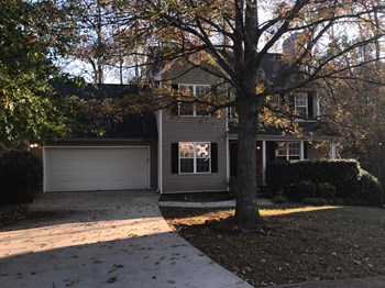 3421 Lynley Mill Lane 4 Beds House for Rent Photo Gallery 1