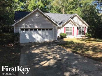 4172 Evian Way 3 Beds House for Rent Photo Gallery 1
