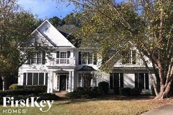 5050 Brent Knoll Ln 4 Beds House for Rent Photo Gallery 1