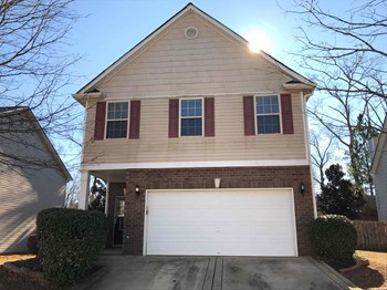 5862 Bridgeport Ct 4 Beds House for Rent Photo Gallery 1