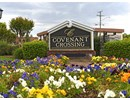 Covenant Crossing Apartments Community Thumbnail 1