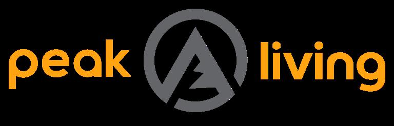 Goodlettsville Property Logo 20