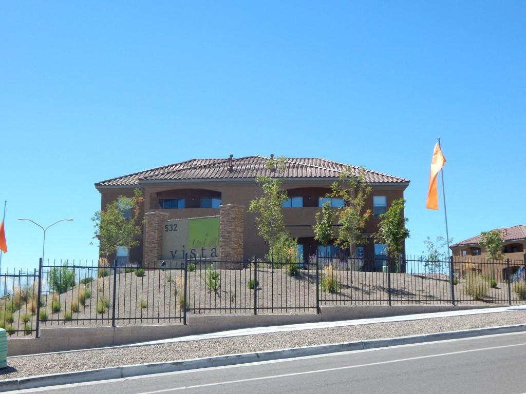 Rio Rancho photogallery 18