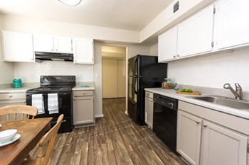 3400 Club Lake Pkwy  1-3 Beds Apartment for Rent Photo Gallery 1