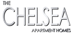 The Chelsea Property Logo 15