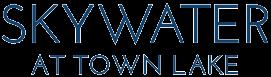Tempe Property Logo 46