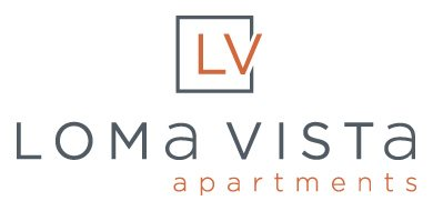 North Las Vegas Property Logo 63