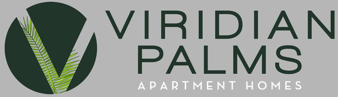 Las Vegas Property Logo 55