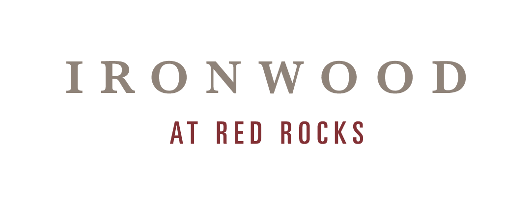 Ironwood at Red Rocks, Littleton, 80127