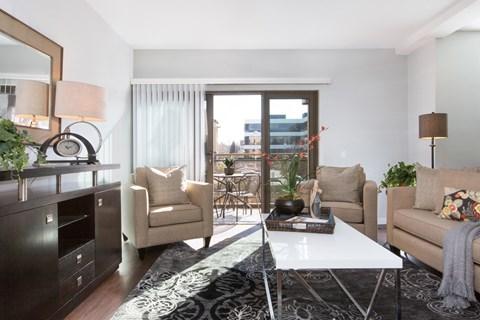 Living RoomNineteen800-1106-Edit 2-WEB.jpginside-living-room-cupertino-ca-apartments.jpgNoneApartments in Cupertino, CA - Nineteen800 Living Room