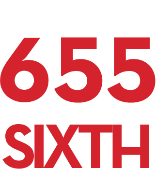 The Lofts at 655 Sixth Property Logo 30