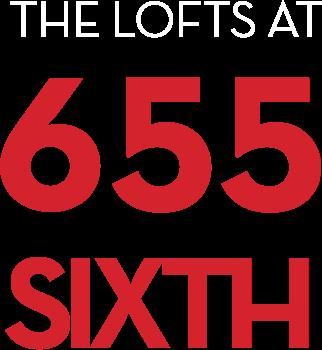 San Diego Property Logo 30