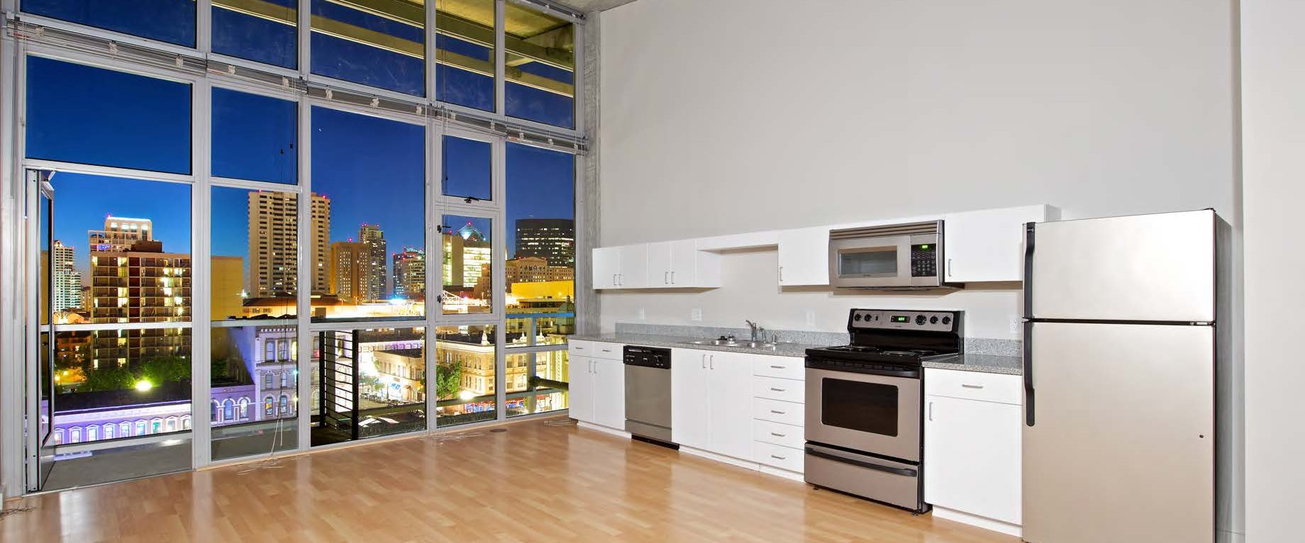 Studio Apartments For Sale In San Diego Ca