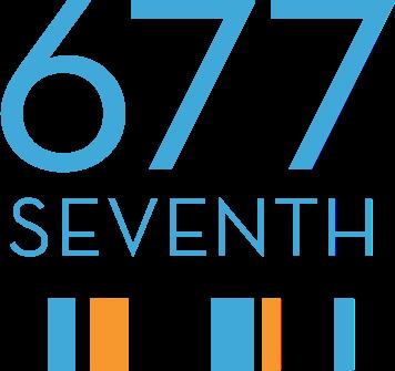 San Diego Property Logo 31