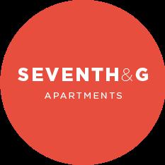 San Diego Property Logo 40