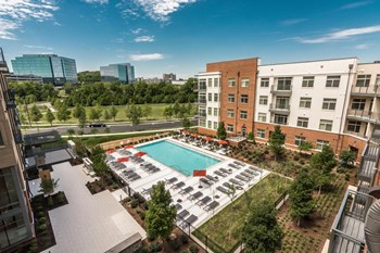 6300 Tower Circle 1-3 Beds Apartment for Rent Photo Gallery 1