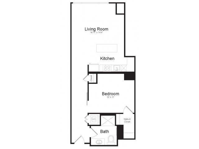 C3 Floor Plan 5