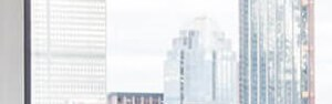 Boston banner 1
