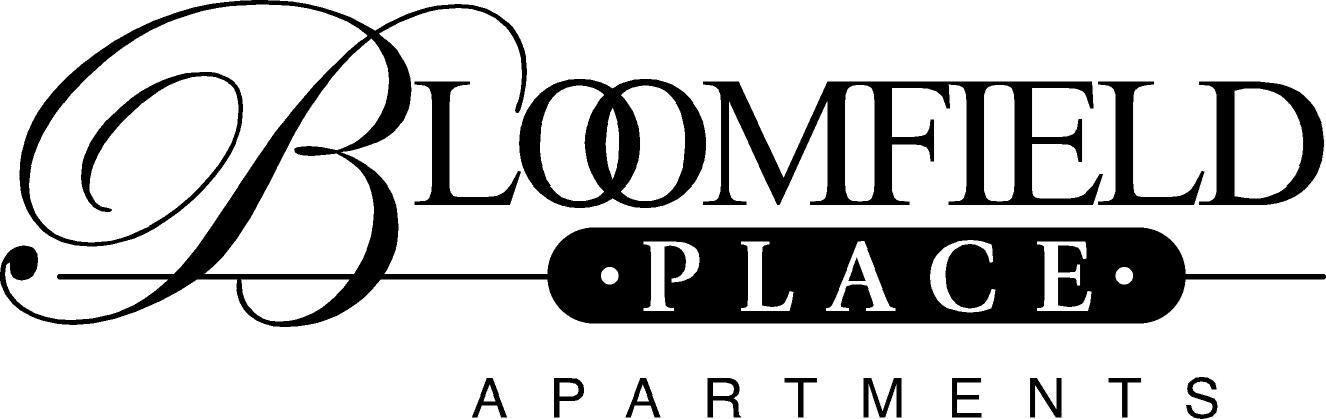 Bloomfield Place Apartments