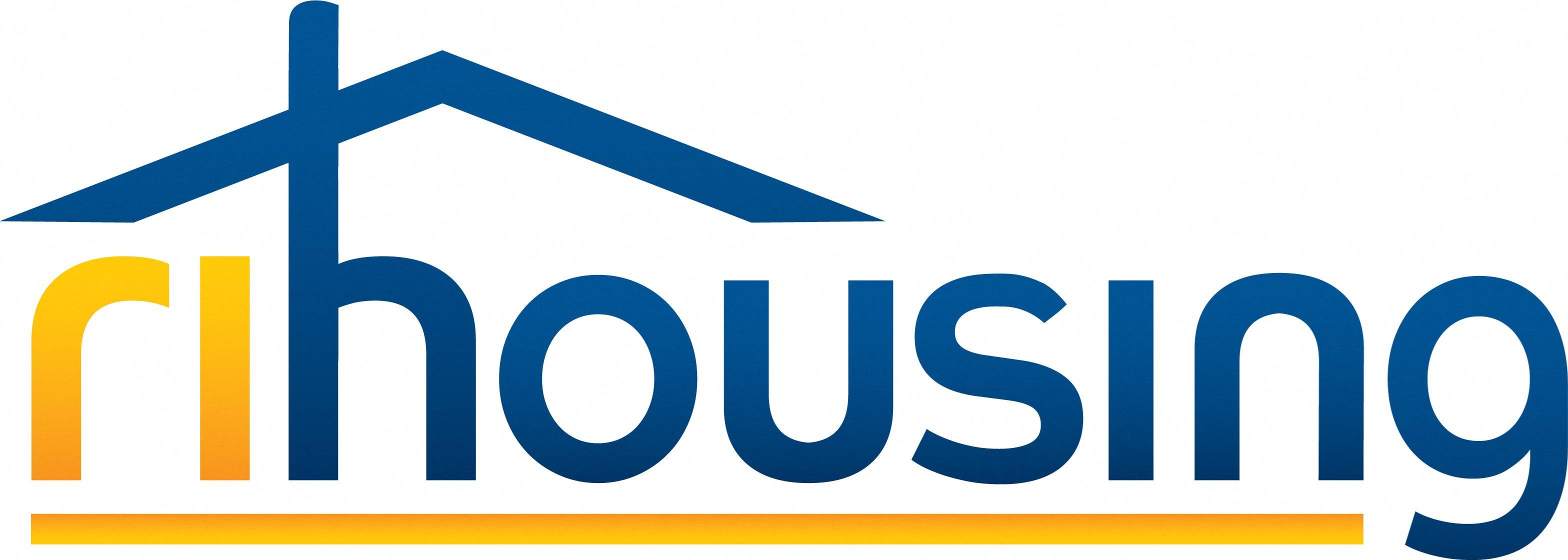 Providence Property Logo 1