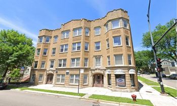 2200-06 W. Foster / 5200-08 N. Leavitt 1-2 Beds Apartment for Rent Photo Gallery 1