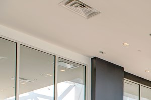 postmark-apartments-stamford-ct-lounge-1