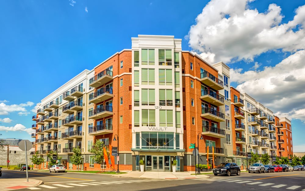 Pet Friendly Apartments For Rent Stamford Ct