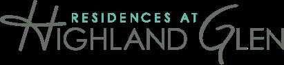 Westwood Property Logo 12