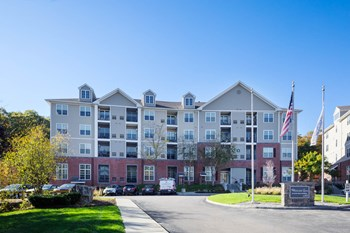 4100 Highland Glen Road 1-2 Beds Apartment for Rent Photo Gallery 1