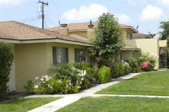 13251 Fletcher St. Rentals - Garden Grove, CA - RENTCafé