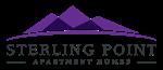 Phoenix Property Logo 3