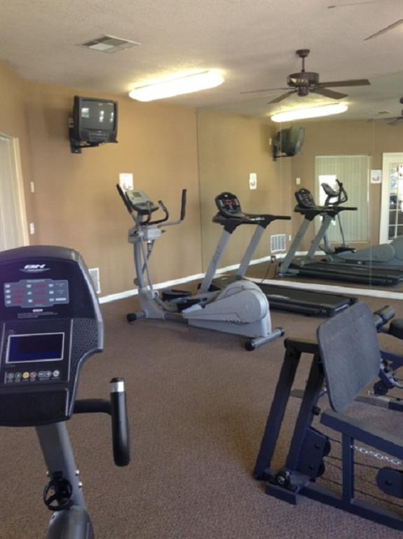 Cottonwood Crossing Apartments photogallery 10