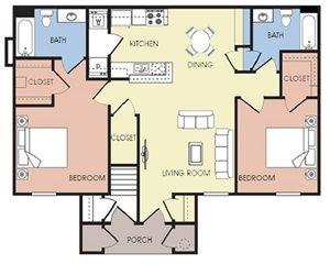 Cottonwood Apartments Az