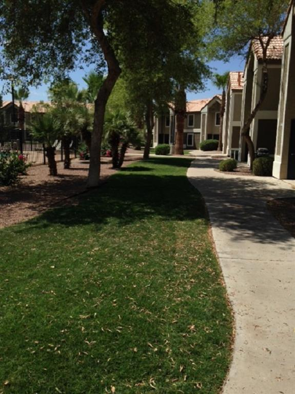 Cottonwood Crossing Apartments photogallery 2
