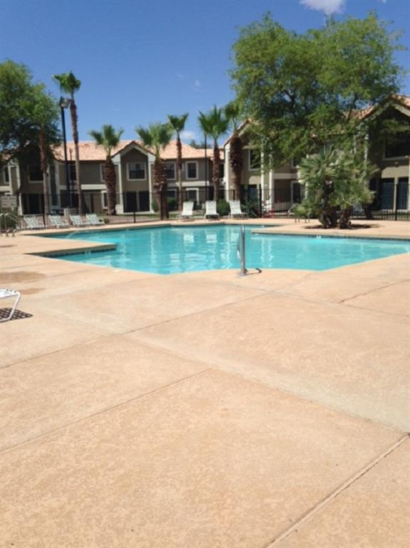 Cottonwood Crossing Apartments photogallery 8