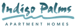 Phoenix Property Logo 129