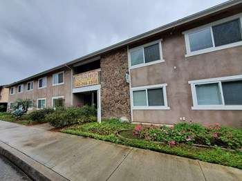 360 E. Erna Ave. 1 Bed Apartment for Rent Photo Gallery 1
