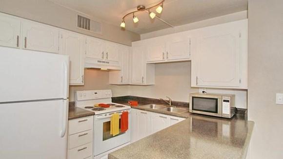 The Nines Apartment Homes 999 E Baseline Rd Tempe Az