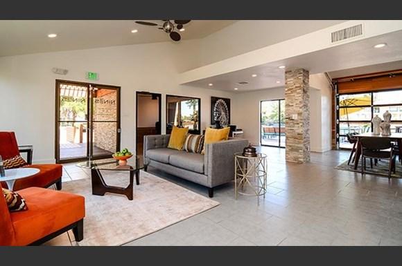 The Nines Apartment Homes 999 E Baseline Rd Tempe Az Rentcaf