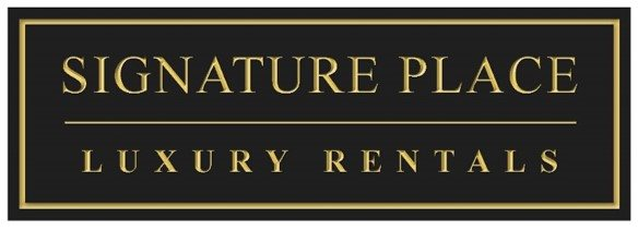 Signature Place Property Logo 3