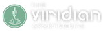 Scottsdale Property Logo 0