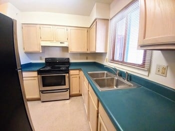 100 Fischer Community Center 1 Bed Apartment for Rent Photo Gallery 1