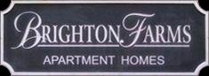 Newnan Property Logo 6