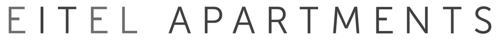 Minneapolis Property Logo 34