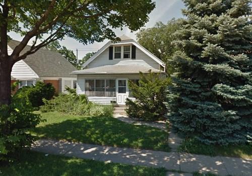4220 W Hampton Community Thumbnail 1