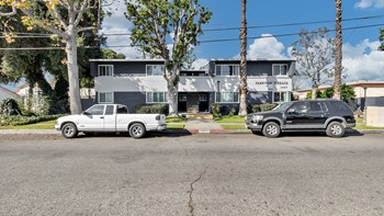 3627 Penn Mar Ave. 1-3 Beds Apartment for Rent Photo Gallery 1