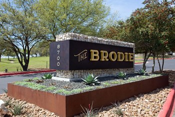8700 Brodie Lane 1-3 Beds Apartment for Rent Photo Gallery 1