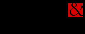 Albany Property Logo 10